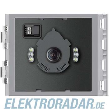 Legrand (SEKO) Kameramodul Farbe 352400