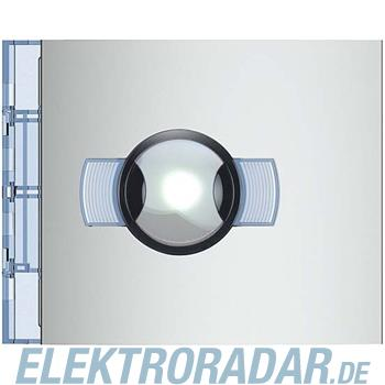 Legrand (SEKO) Frontblende Kameramodul 352401