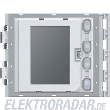 Legrand (SEKO) Displaymodul 352500