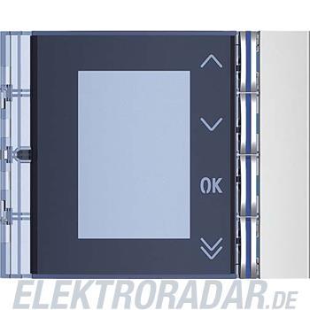 Legrand (SEKO) Frontblende Displaymodul 352501