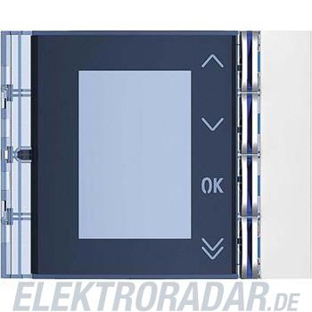 Legrand (SEKO) Frontblende Displaymodul 352502