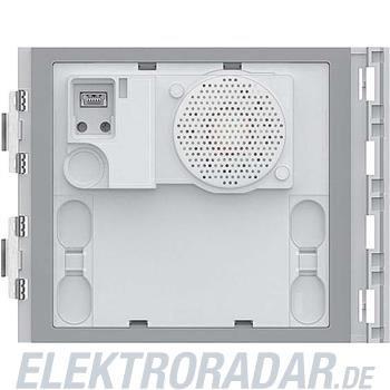 Legrand (SEKO) Induktionsschleife Modul 352700