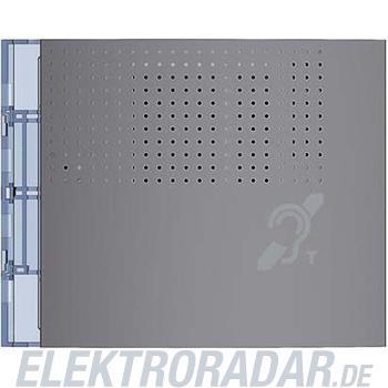 Legrand (SEKO) Frontblende Induktion 352703