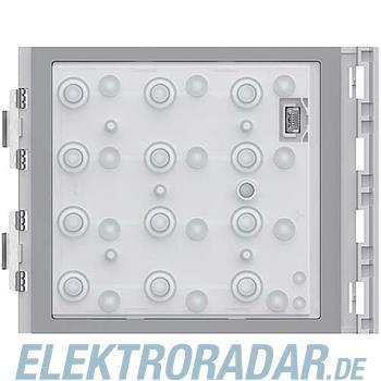 Legrand (SEKO) Zehnertastatur 353000