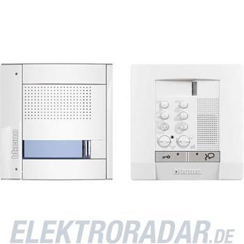 Legrand (SEKO) Audio Kit Einfamilienhaus 905121