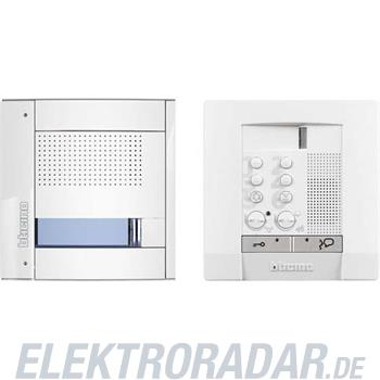 Legrand (SEKO) Audio Kit Zweifamilienhaus 905122