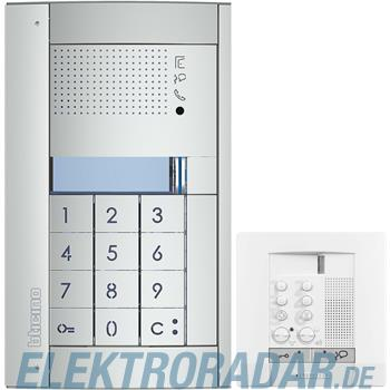 Legrand (SEKO) Audio Kit Einfamilienhaus 905131