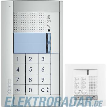 Legrand (SEKO) Audio Kit Zweifamilienhaus 905132