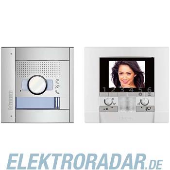 Legrand (SEKO) Video Kit Einfamilienhaus 905201