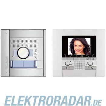 Legrand (SEKO) Video Kit Zweifamilienhaus 905202