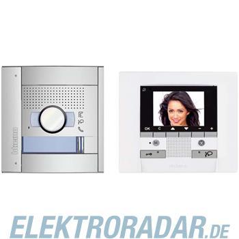 Legrand (SEKO) Video Kit Einfamilienhaus 905211