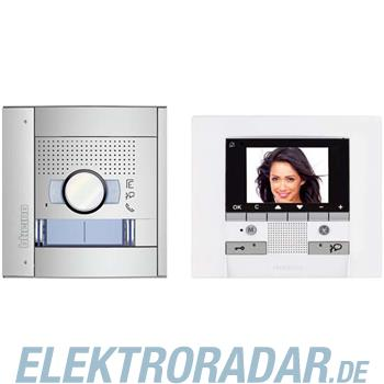 Legrand (SEKO) Video Kit Zweifamilienhaus 905212