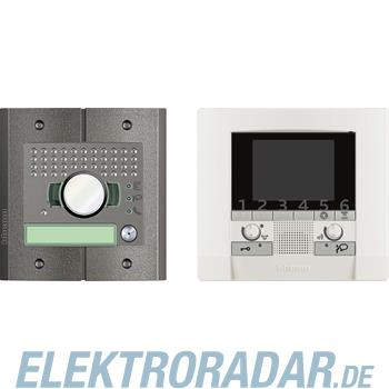 Legrand (SEKO) Video Kit Einfamilienhaus 905241