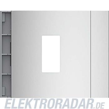 Legrand (SEKO) Leermodul E52301
