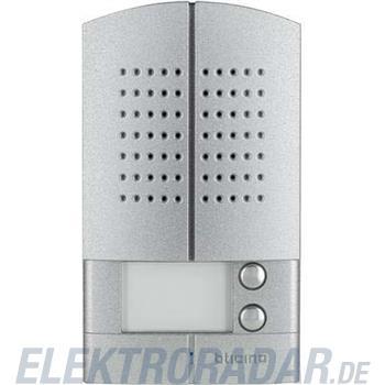 Legrand (SEKO) AP-Türstation 2-Fam. 342972