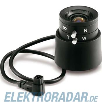 Grothe MPX-Objektiv varifocal OBJ 1092/505
