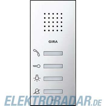 Gira Wohnungsstation AP 1250605
