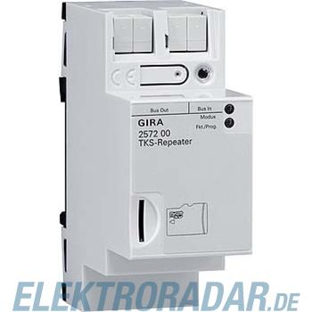 Gira TKS-Repeater 257200