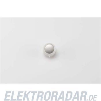 Ritto Tasteneinheit RGE1276460 (VE=16)