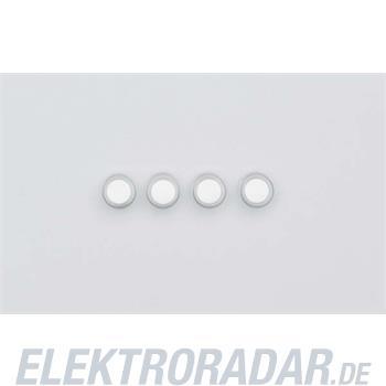 Ritto Tastenknopf 1231097 (VE4)