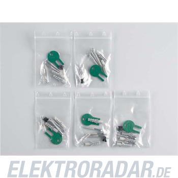 Ritto Zubehörbeutel 1271401 (VE5)