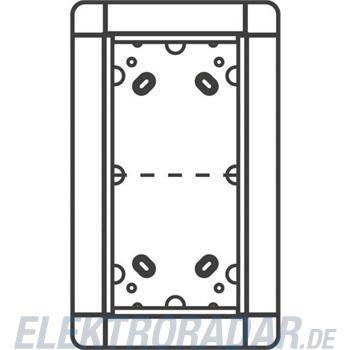 Ritto UP-Rahmen 1881299