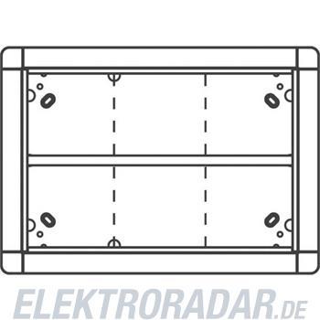 Ritto UP-Rahmen 1881699