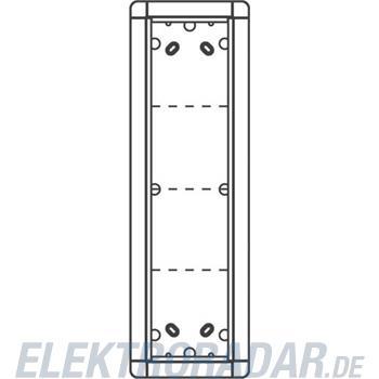 Ritto AP-Rahmen 1883499