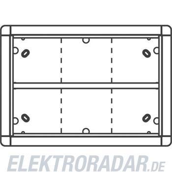 Ritto AP-Rahmen 1883699