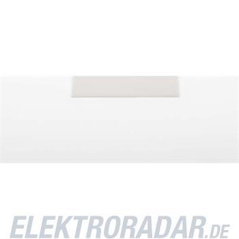 Ritto Acero Namenschild RGE1234253 (VE10)