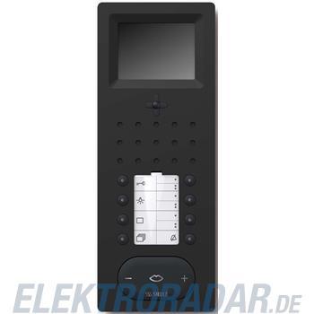 Siedle&Söhne Bus-Telef. ComfortIntercom BFCV 850-02 S