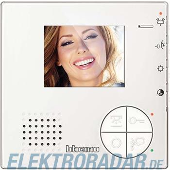 Legrand (SEKO) Video-Hausstation 344502