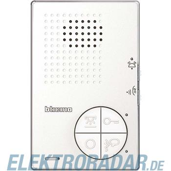 Legrand (SEKO) Audio-Hausstation 344252