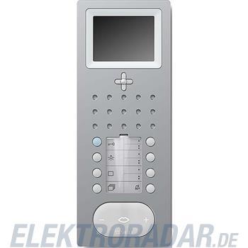 Siedle&Söhne Bus-Freisprechtelefon Comf BFCV 850-02 A/W