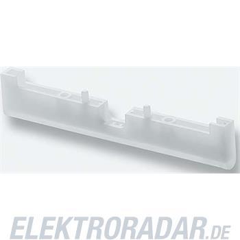 Siedle&Söhne Tischzubehör Standard ZTS 800-01 W