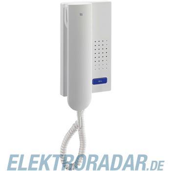 TCS Tür Control Audio Türtelefon 1 Taste ISH3022-0140