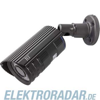 TCS Tür Control Variofocus Kamera FVK1202-0