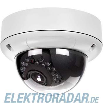 TCS Tür Control Kombination Domekamera FVK4212-0