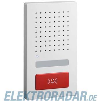 TCS Tür Control Audio Innenstation ISW3330-0140