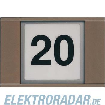 TCS Tür Control Infomodul für Außenstation PI135-EB/04