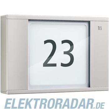 TCS Tür Control Infomodul für Außenstation PI135-EN/04