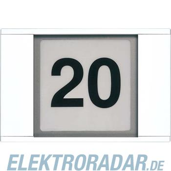 TCS Tür Control Infomodul für Außenstation PI135-WS/04