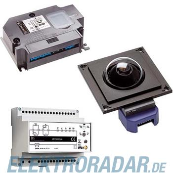 TCS Tür Control Videosprechanlgenset VK04