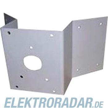 Grothe Eckadapter HD-PRO/CO