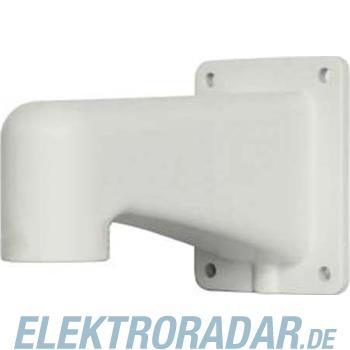 Grothe Wandmontagehalter HD-PRO/UCH1