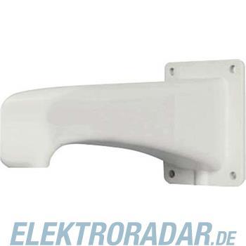 Grothe Wandmontagehalter HD-PRO/UCH2