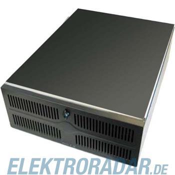 Grothe Server-Rack PC IPC-NVRi5