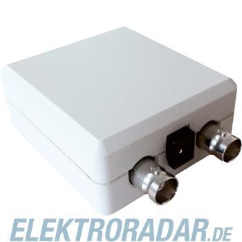 Grothe HD-SDI Konverter/Repeater KON 1093/800