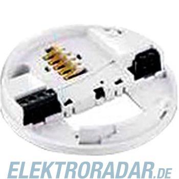 Grothe Universalsockel SD 500RL