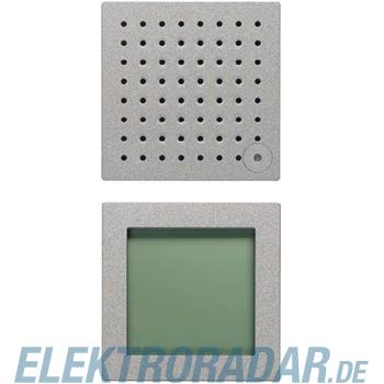 TCS Tür Control LCD-Display Lautspr.Modul AMI10105-0710